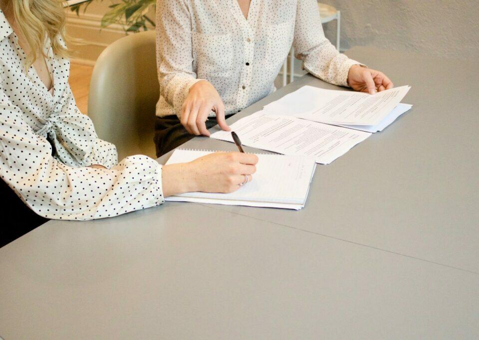 Mituri despre negociere care te împiedică să crești profesional