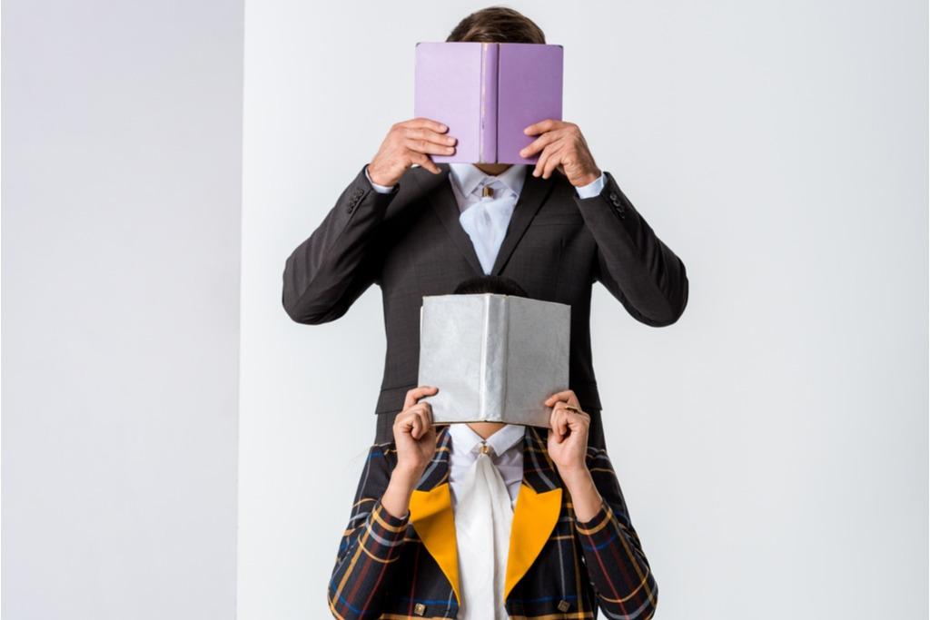 5 cărți de programare numai bune pentru începători