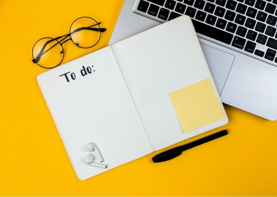 Cum să obții jobul chiar dacă nu îndeplinești chiar toate criteriile
